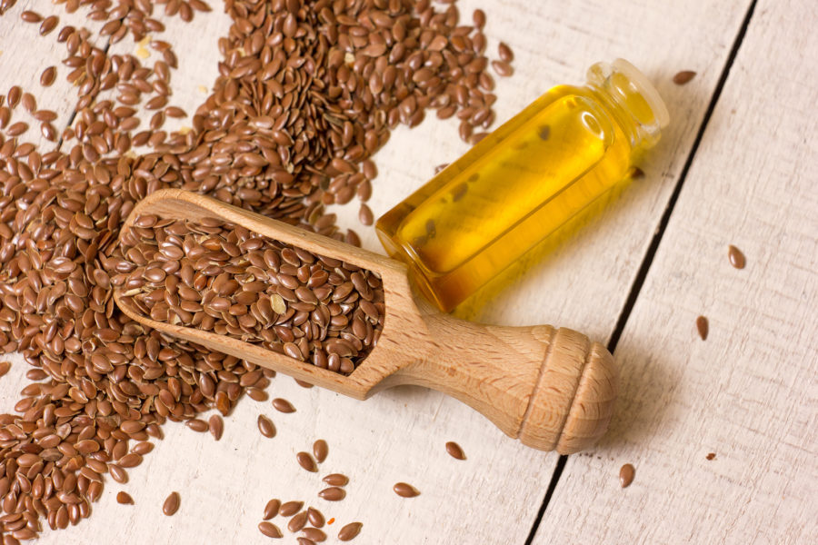 bigstock-Linseed-And-Linseeds-Oil-On-A-261894814-900x600.jpg